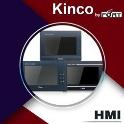 HMI KINCO