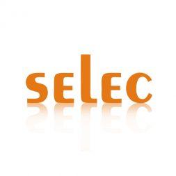 SELEC